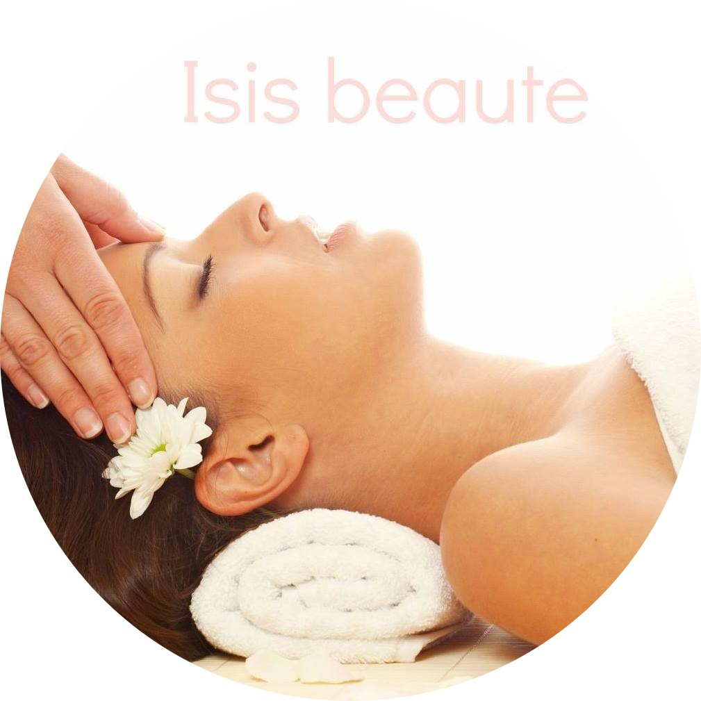 ISIS BEAUTE
